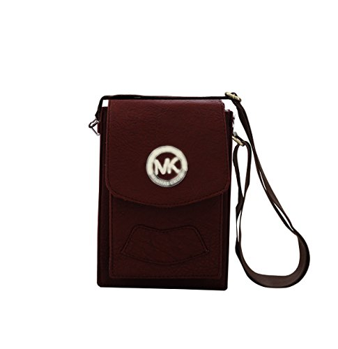 -73% BFC- Buy for change Fancy Stylish Elegant Women s Cross Body Sling Bag. 99b1d3522f1cc