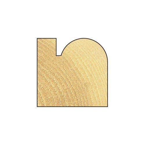 Trend - Corner bead cutter - 9/60X1/2TC