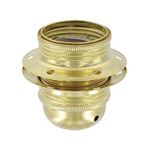 legrand-leg91132-douille-acier-laitonne-pour-ampoule-a-vis-e27