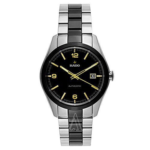 Rado Men's Hyperchrome Automatic Watch R32109162