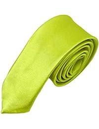 1artículo Negocio Trabajo Traje Camisa Corbata Novio Corbata Estudiante  Graduación Ceremonia Corbata 462dba4e5a4