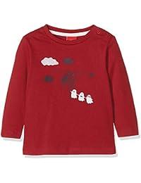 s.Oliver, Camiseta de Manga Larga para Bebés