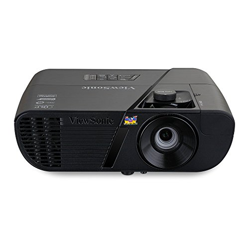 ViewSonic LightStream Pro7827HD Vidéoprojecteur LED 3D 1920 x 1080...