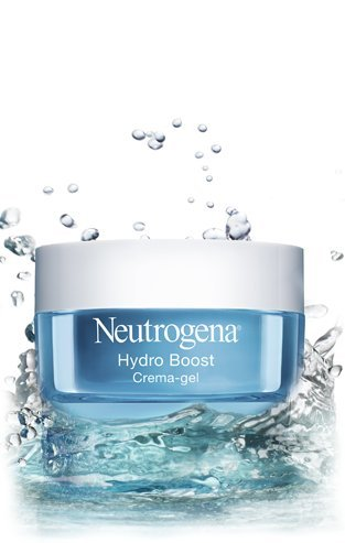 neutrogena-hydro-boost-gel-de-agua-50ml