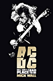AC/DC: Hell Ain't a Bad Place to Be