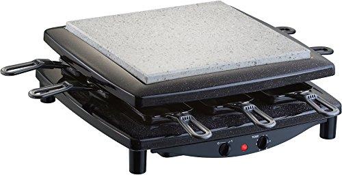 Steba RC 3 Raclette