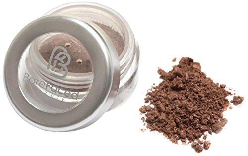 descarada-belleza-natural-mineral-eye-shadow-15-g-marron-tierra