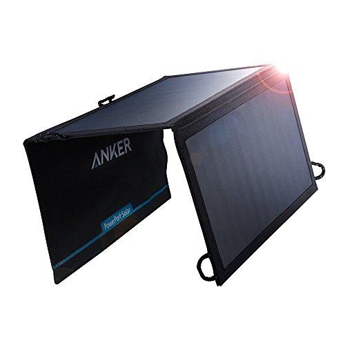 Anker-PowerPort-Solar-Lite-Chargeur-Solaire-Portable-15W-2-Ports-USB-Batterie-solaire-pliable-pour-iPhone-6-6-Plus-iPad-Air-2-mini-3-Galaxy-S6-S6-Edge-et-bien-dautres