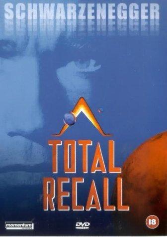 total-recall-reino-unido-dvd