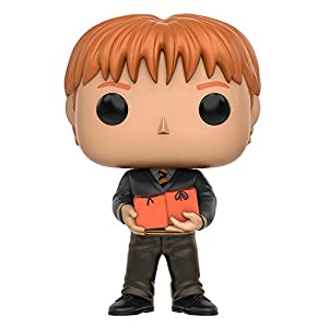 POP Harry Potter George Weasley Vinyl Figure
