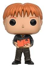 Funko - 34 - Pop - Harry Potter - George Weasley