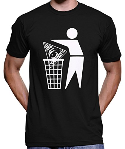 bin-the-illuminati-t-shirt-all-seeing-eye-new-world-order-nwo-conspiracy-bilderberg-group-freemasonr