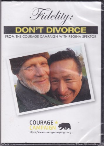 fidelity-dont-divorce