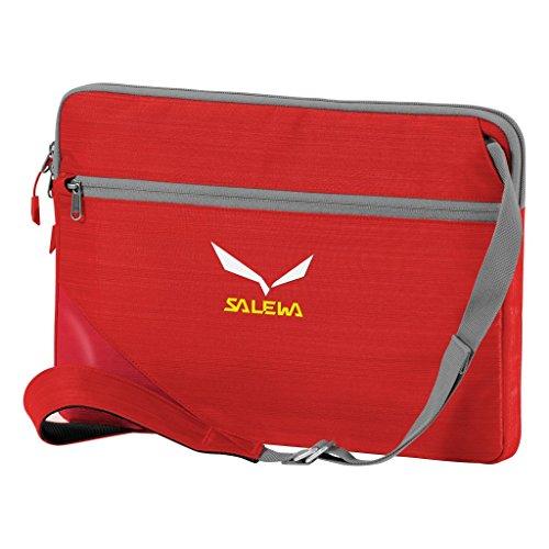 """Salewa Laptop M Borsa, Rosso (1600), 15"""" Rosso (1600)"""