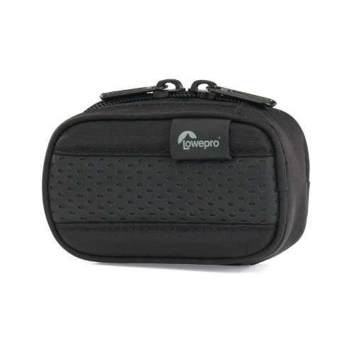 lowepro-munich-10-funda-100-g-65-x-23-x-105-mm-80-x-48-x-125-mm-negro
