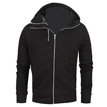 Stylish Premium Mens Hood T Shirt Slim Fit Sweatshirt Hoody hoodie Collection
