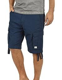 BLEND Kolo - Shorts Cargo - Homme