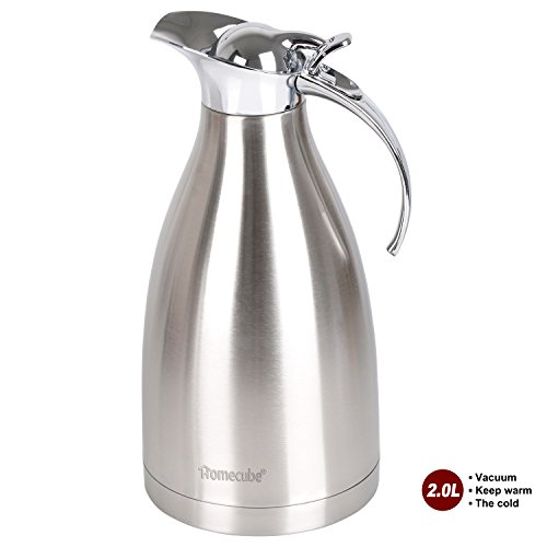 vacuum-jug-homecube-stainless-steel-double-wall-vacuum-insulated-coffee-pot-thermos-coffee-plunger-j