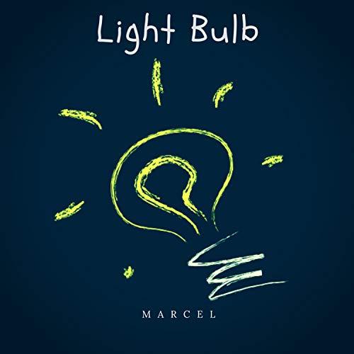 Light Bulb - Gator Light