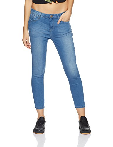 big discount price reduced cheap Jealous 21 Women's Tapered Jeans - CompareMagic.com