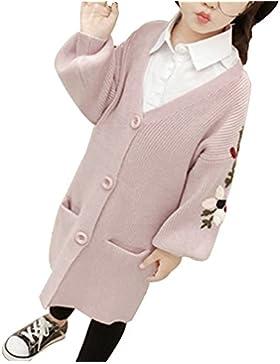 Suéteres para niños, Uniforme