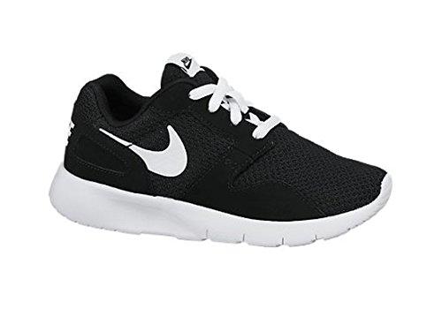 Nike Kaishi (Ps), Scarpe da Corsa Bambino Black/White