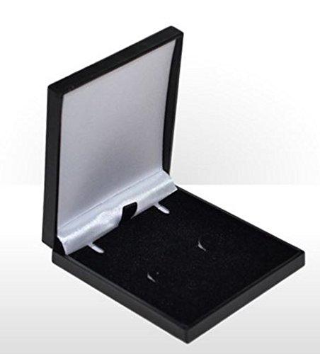 slimline-satin-boite-a-bijoux-en-similicuir-de-luxe-collier-boucles-doreilles-pendentif-economique-a