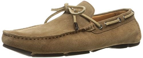 bruno-magli-mens-morotta-slip-on-loafer-sand-suede-12-m-us
