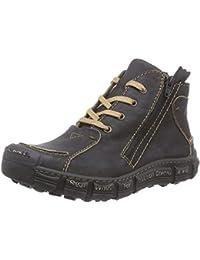 Suchergebnis Auf FürRovers SchuheSchuheamp; Handtaschen Auf FürRovers SchuheSchuheamp; Auf Handtaschen Suchergebnis Suchergebnis rhdxsCtQ