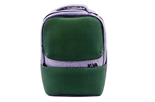 nava-traffic-backpack-org-grey-apple