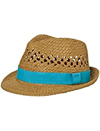 James & Nicholson Unisex Cowboyhut Summer Style Hat