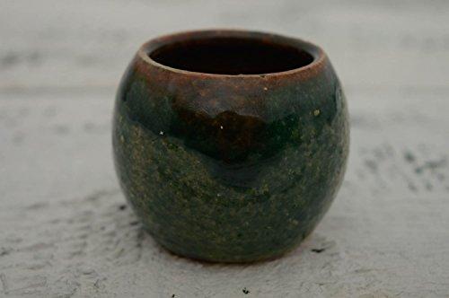 verre-a-shot-en-ceramique-7-cl-fait-main