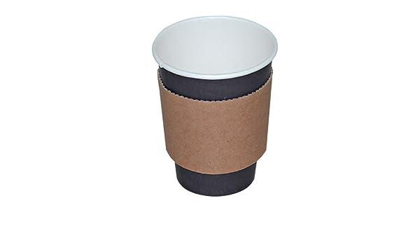 Bechermanschette 0 Pour De 3 Llot À Tasse Café 500Amazon SUzVMpGq