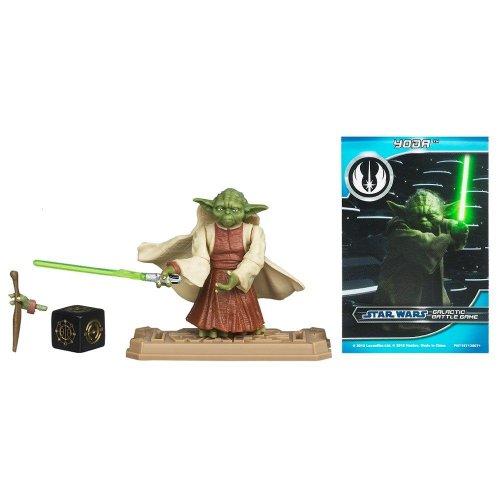 Star Wars Yoda 37759