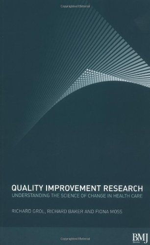 quality-improvement-research-understanding-the-science-of-change-in-health-care
