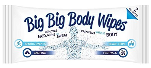 big-big-body-wipes