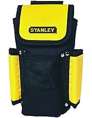 Stanley 93222 252mm-10 Water Proof Nylon Tool Bag