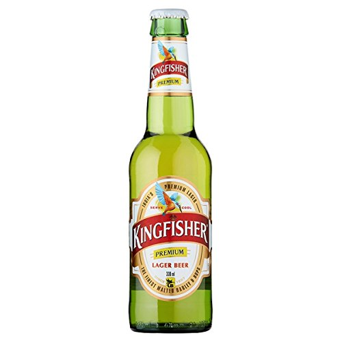 kingfisher-premium-lager-bier-330ml-packung-mit-24-x-330-ml