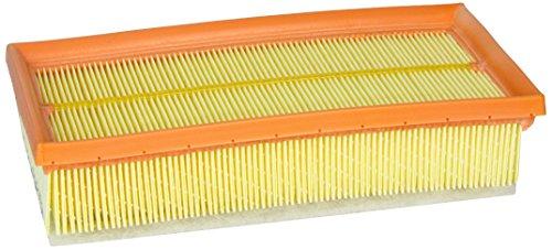 mann-filter-c2567-luftfilter