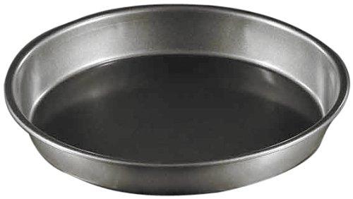 Basic Essentials 9-Inch Round Cake Pan by Basic Essentials