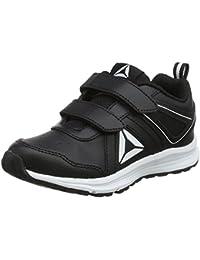 3b035b82327 Amazon.es  Reebok - Aire libre y deporte   Zapatos para niño ...