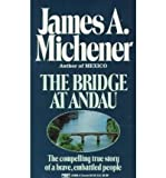 TheBridge at Andau by Michener ( Author ) ON Sep-01-1985, Paperback