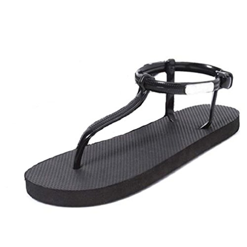 sandalias-bohemiaxinantime-playa-zapatos-de-las-sandalias-planas-zapatos-de-verano-39-negro