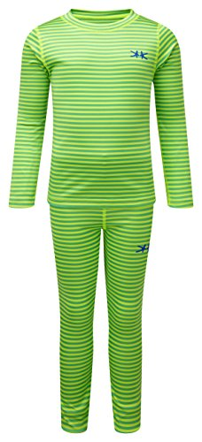 kozi-kidz-bambini-vasa-stripe-strato-base-bambino-vasa-stripe-verde
