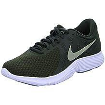 Nike Revolution 4 Eu Scarpe da Atletica Leggera Uomo 74a1d71064e