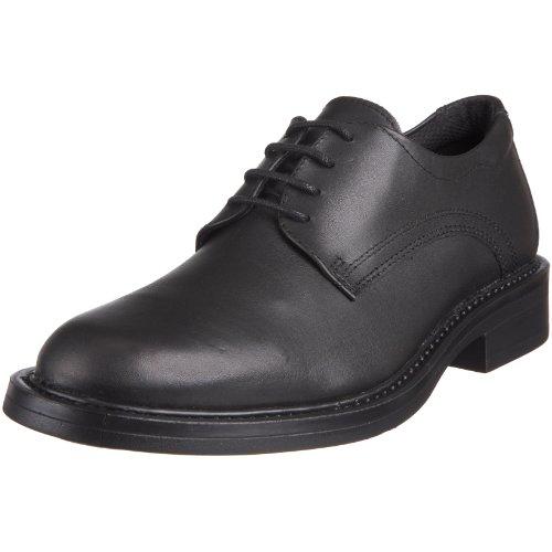 Magnum Adult Active Duty, Chaussures sécurité mixte adulte