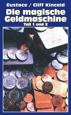 Die magische Geldmaschine 1 und 2