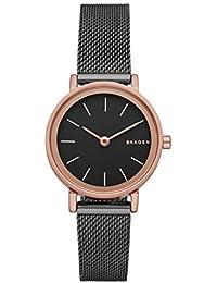 Skagen Damen-Uhren SKW2492