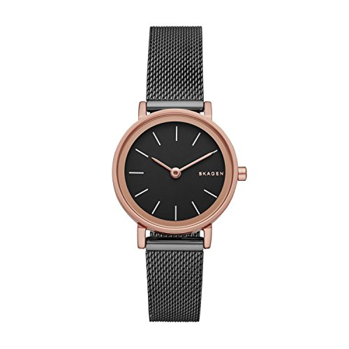 Skagen Women's Watch SKW2492