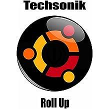 Roll Up4 (Original Mix)